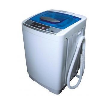 Sphere 3kg Automatic Mini Washing Machine Coast2coast