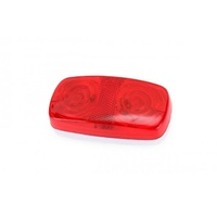 REAR MARKER LIGHT
