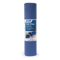 Camco Slip Stop Gripping Fabric Blue
