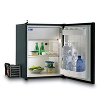 Vitrifrigo C75L 75 Litre Fridge with Airlock 12V / 24V