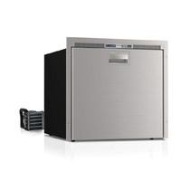 Vitrifrigo DW100RFX Drawer Fridge (New Model)