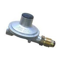 LPG Gas Regulator t/s BBQ
