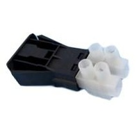 Dometic Chescold Female 12V Socket RC1180/F400