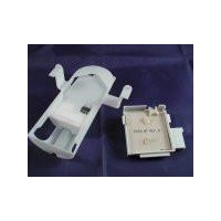 Thetford C402X Toilet Float Box and Reed Switch - Fresh Water Level - T32330-62