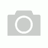 Milenco Grand Aero 3 Flat Towing Mirror - MIL2073A