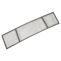 Dometic Air Conditioner Filter suit B3000 / B2200