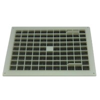 Aircommand Heron 2.2 Return Air Filter Assembly 4001061