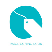 Dometic Installation Kit to suit Clasmaster and Saphir Air Conditioners