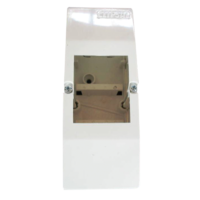 240V RCD Circuit Breaker Cover Only