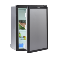 Dometic RM2356 Absorption Fridge/Freezer 95L