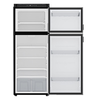 Thetford T1274 247ltr Fridge