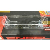 Engel Door Pocket/Shelf t/s SR70F (70DPOC)
