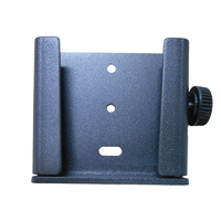 Sphere S2 Black Wall Mount Bracket