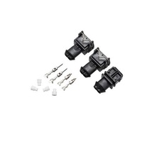 Webasto Heater Fuel Pump electrical plug repair kit - 85101A