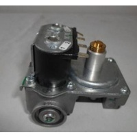 SUBURBAN GAS VALVE SUIT DIRECT SPARK. 950-02632