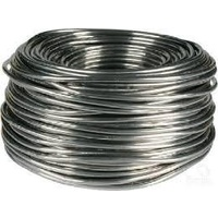 1.6mm Resin Core Solder Tin 40 Lead 60 Solder Wire ACX6149