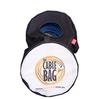 The Cable Bag