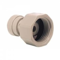 "Tap Adaptor Female (1/2"" X JG12mm)"
