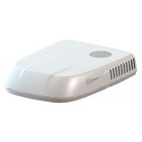 Aircommand Ibis 3 Air Conditioner