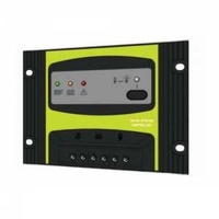10 Amp Solar Charge Controller 12 Volt