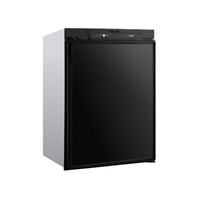 Thetford N314E 93L  SES 3 Way Absorption Fridge