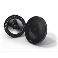 Fusion 6ƒ?? 3 Way Full Range Speakers - PF-FR6030