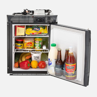 Engel SB47F 40L Upright Built-In Fridge 12V / 24V