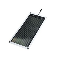 Engel Power Film Solar Rollable 7 Watt