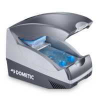 Dometic TB15 BordBar 15L Thermoelectric Car Cooler