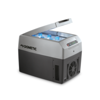 Dometic Tropicool TC14FL Portable Fridge