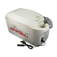 Engel Thermo Cooler 15L - TE15