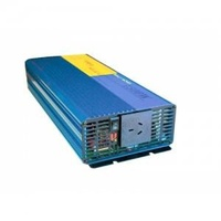 12V 2500W Pure Sine Wave Inverter